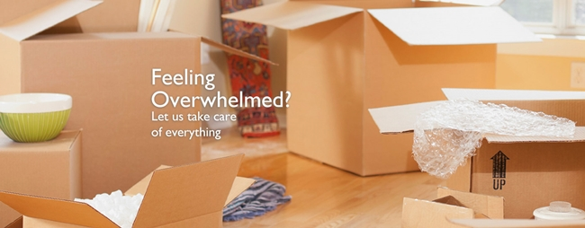 local household packers movers pune