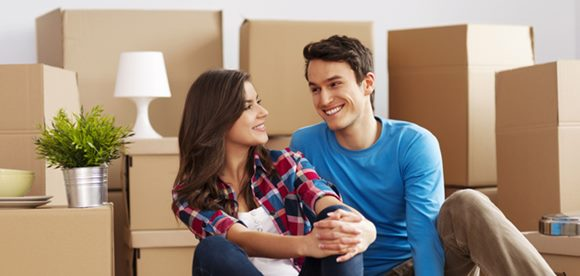 packers movers baner